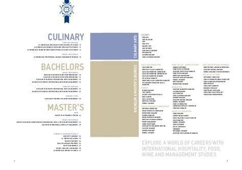 le cordon bleu cuisine foundations culinary arts ptissier chef de cuisine chef sydney