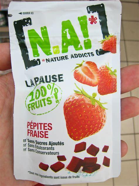 n a nature addicts aussi bien qu un fruit di 233 t 233 tique nutrition et 233 quilibre alimentaire