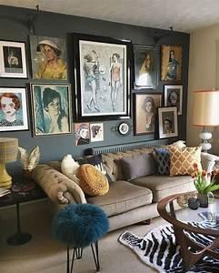 35, Gorgeous, Living, Room, Interior, Design, Ideas, Look, Cozy