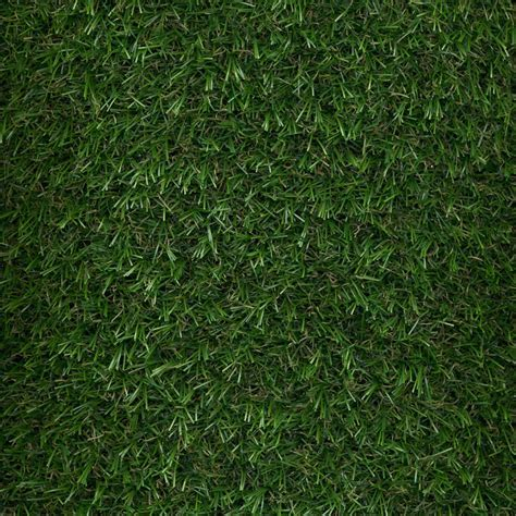 Eton Medium Density Artificial Grass (W)2 M x (T)15mm