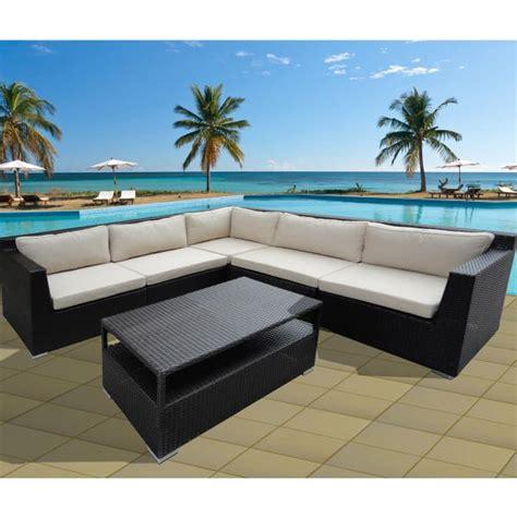 florida patio furniture officialkod