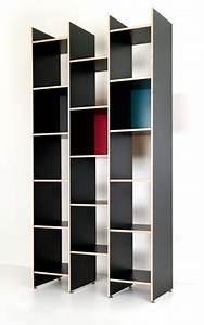 Regal Für Schallplatten : fundgrube orwe schallplattenregal aus multiplex schwarz ~ Orissabook.com Haus und Dekorationen