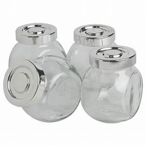 Pot En Verre Ikea : rajtan pot pices verre couleur aluminium atelier et bureau pinterest ikea ~ Teatrodelosmanantiales.com Idées de Décoration