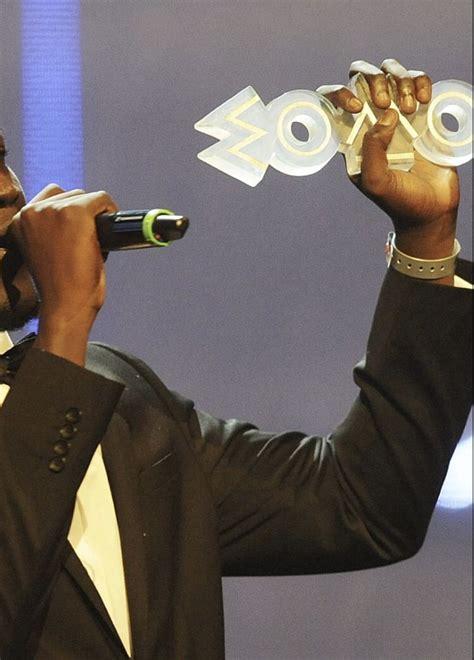 MOBO awards in 2020 | Music awards, Mobo awards, Awards