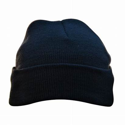 Hat Wreckmaster Fleece Winter Hats