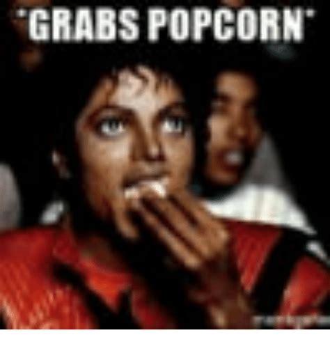 Pop Corn Meme - popcorn meme www pixshark com images galleries with a bite