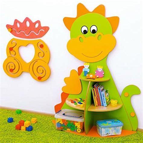 Kinderzimmer Deko Ritter by Omg Ist Das S 252 Ss Kinderzimmer Regal Drache Perfekt F 252 R