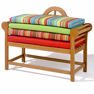 big lots outdoor bench cushions cheap plastic garden chairs big lots outdoor furniture