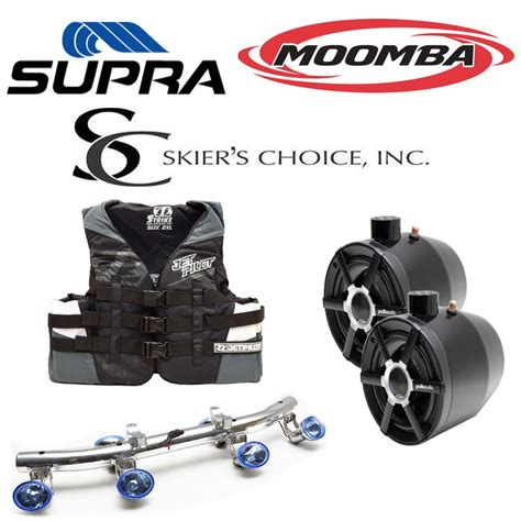 Supra Boats Oem Parts by Supra Moomba Boat Parts And Accessories Skiers Choice