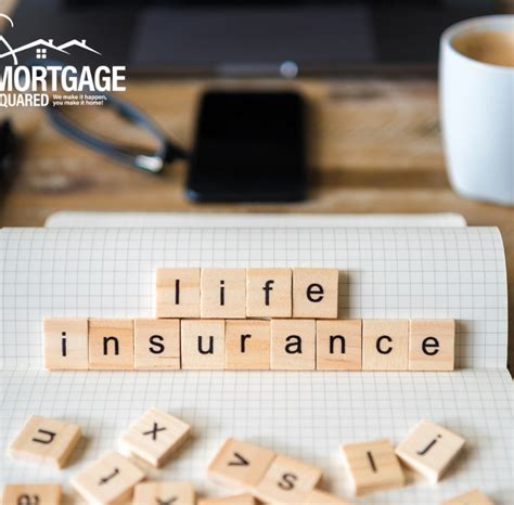 Oxford life insurance company provides insurance products designed for the senior market. A Quick Guide to Life Insurance - Mortgage Squared