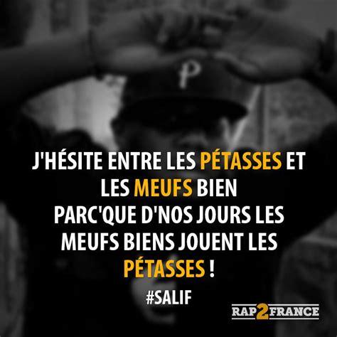 rap fran 231 ais on twitter quot salif punchline quote