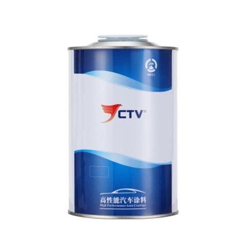 zwei komponenten lack kfz lack kits und auto paint farbkarte fabrik und hersteller made in china jinwei chemical