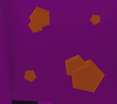 codes  cookie simulator strucidcodescom