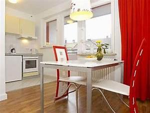 Küche 10 Qm : 40 qm k che picture of winterfeldt 10 apartments berlin tripadvisor ~ Indierocktalk.com Haus und Dekorationen
