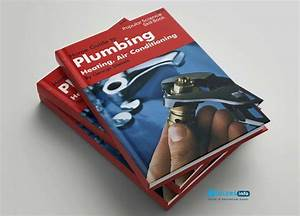 Home Guide To Plumbing Heating And Air Conditioning