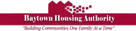 pasadena housing authority pasadena housing authority program rentalhousingdeals