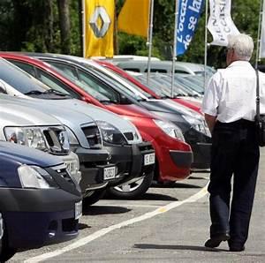 Controle Technique Grenade : viter les arnaques la voiture d 39 occasion 20 05 2011 ~ Gottalentnigeria.com Avis de Voitures