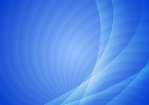 blue background designs blue design abstract vector background free vector