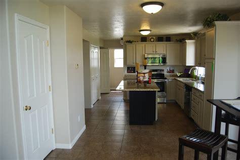 Excellent Kitchen Decor Pictures 25 In Home Design Ideas