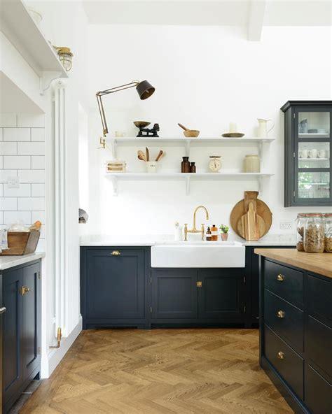buy kitchen backsplash pantry blue cabinets bras accents open shelving parquet 1887