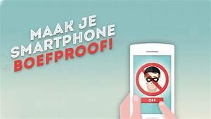 kpn abonnement iphone verzekering