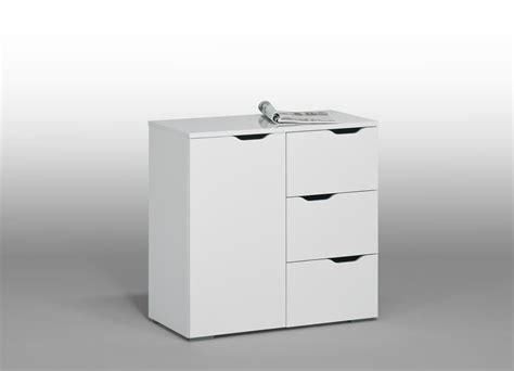cuisine zinc maison du monde stunning meubles blanc maison du monde gallery amazing