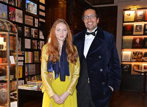 lily cole kwame ferreira lily cole supermodel will star in elizabeth i drama but