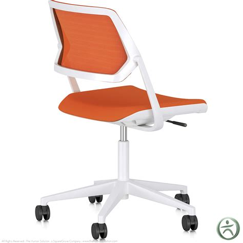 steelcase qivi collaboration chair shop steelcase office