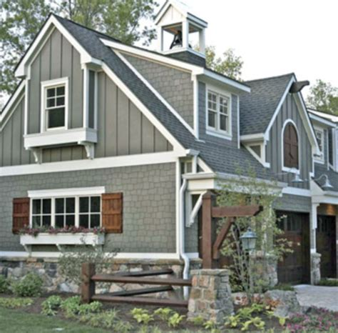 Top 25+ Best Brown Roofs Ideas On Pinterest Exterior