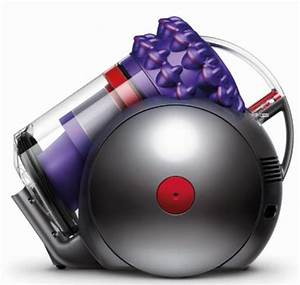 Dyson cinetic big ball parquet vacuum cleaner for Dyson big ball parquet