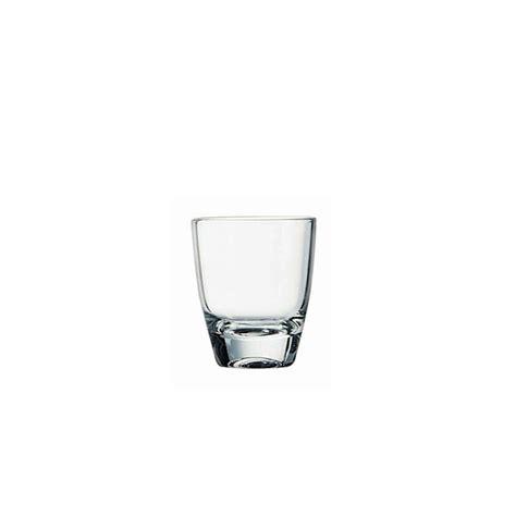 arcoroc bicchieri bicchiere gin arcoroc in vetro cl 3 20497 rgmania