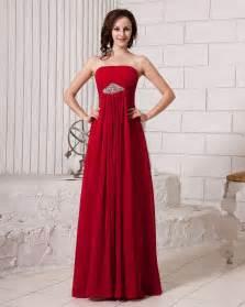 crimson bridesmaid dresses bridesmaid dresses uk 2014 with sleeves purple blue designs photos pics images