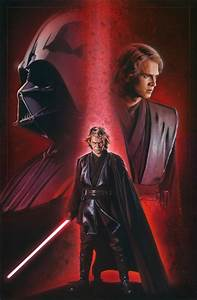 24 best anakin skywalker darkside images on Pinterest ...