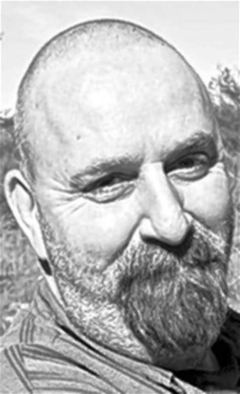 Valley News - William Wentworth