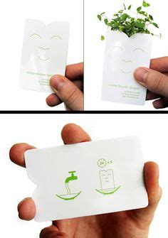 cards images business card design cards cool