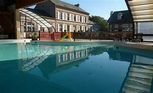 camping au crotoy avec piscine couverte wekillodorscom With camping picardie avec piscine couverte 6 camping picardie nord pas de calais emplacement camping