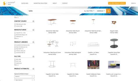 autodesk seek design content designstrategies