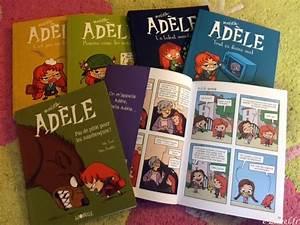 Des idées de livres pour enfant de 10 ans lecture