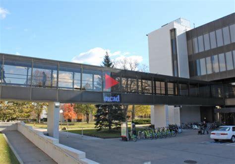 minneapolis college of and design minneapolis college of and design eduseek