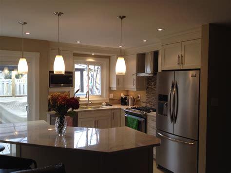 Godrej Kitchen Gallery by Gallery Kitchen Cutting Edge Carpentry