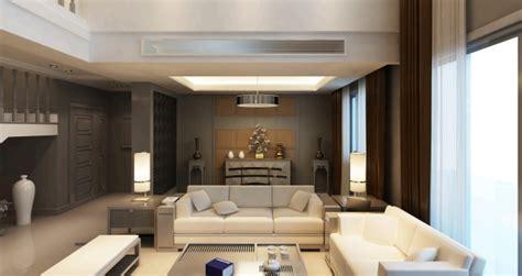 ouvrir la cuisine sur le salon décoration séjour et aménagement de salon