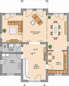 Haus Bauen Grundriss Erstellen : grundriss h user ~ Michelbontemps.com Haus und Dekorationen