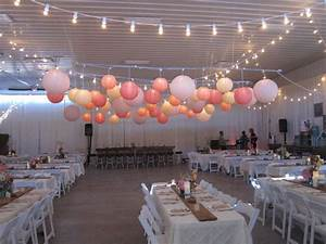 Paper lanterns wedding decorations wedding decor paper lanterns 38 best wedding decoration ideas paper lanterns marriageinspiration l 39 inspiration de mariage junglespirit Gallery