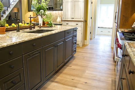 cabinet refinishing grand rapids mi images cabinet