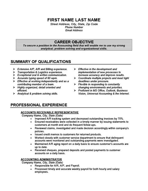 Product Specialist Resume by Product Specialist Resume Template Premium Resume