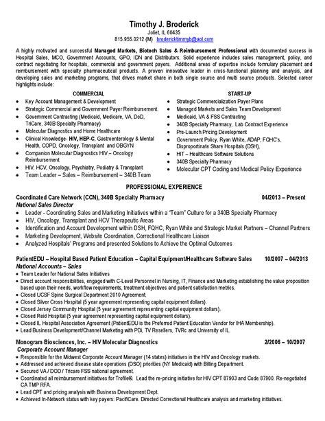 sle resume for community pharmacist community pharmacist