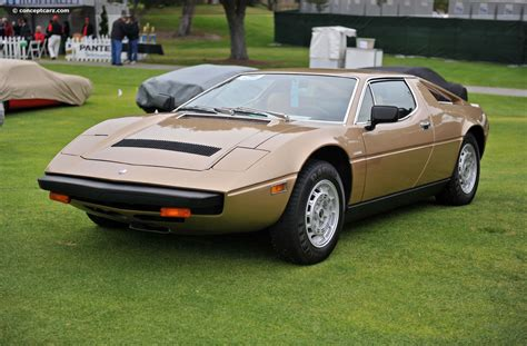 merak maserati auction results and data for 1977 maserati merak