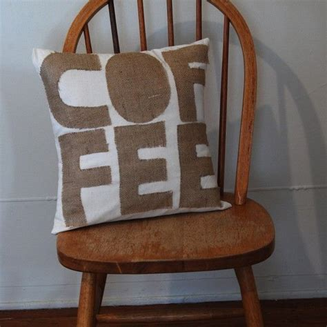 It starts with either a single (solo) or double (doppio) shot of espresso, usually brewed straight into a demitasse cup. Double Shot Coffee Pillow by aisis on Etsy | Coffee ...