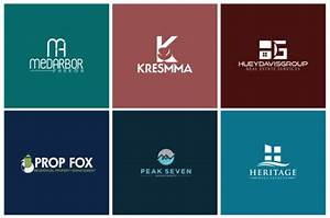 Virtual Designer Design Cool Minimalist Logo For 5 Kirandesigner Fivesquid