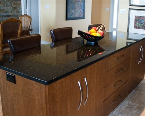 black galaxy granite home design ideas pictures remodel